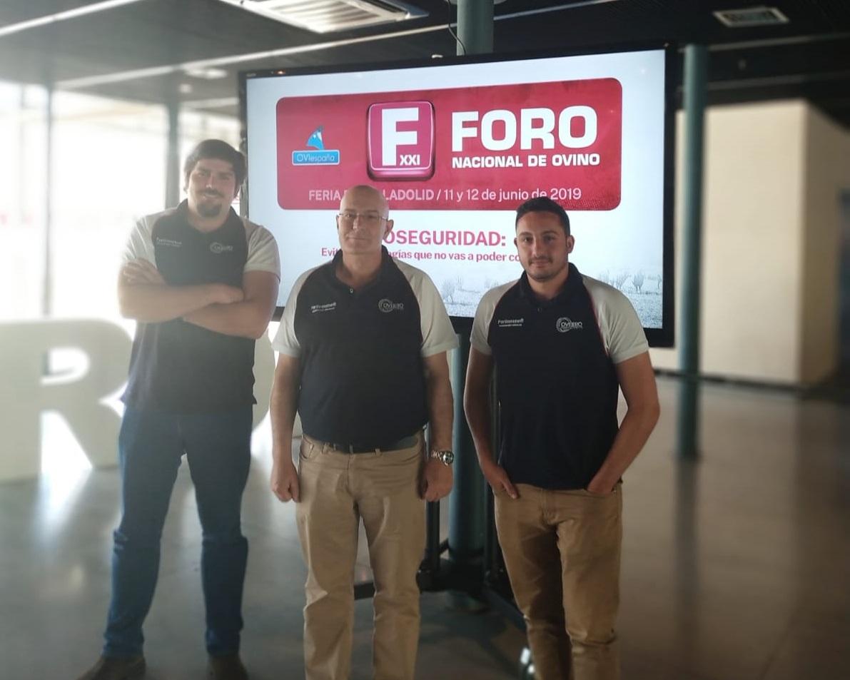 Foro_Ovino