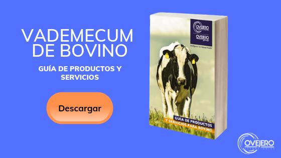 vademecum_bovino